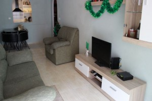 Buy apartment. Torrevieja. Alicante.